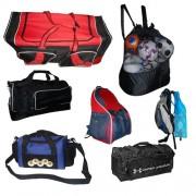 Sport_Bags (8)