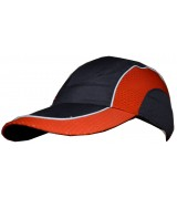 JM0104 dry fit, running hat