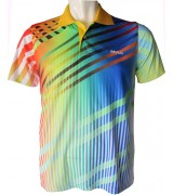 Golf shirt, Cooldry