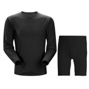 Compression Shirt (3)