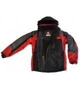 winter jacket 2
