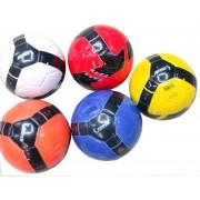 Soccer_Balls (6)