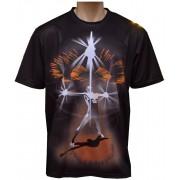Sublimated T-shirt (4)