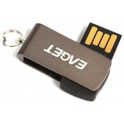 USB Flash (1)