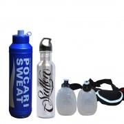 Water Bottle (4)
