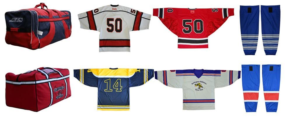 Hockey 2015