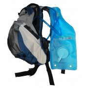 Hydration Bag (0)