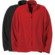 Polar Fleece (0)