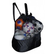 Soccer Ball Bag (2)